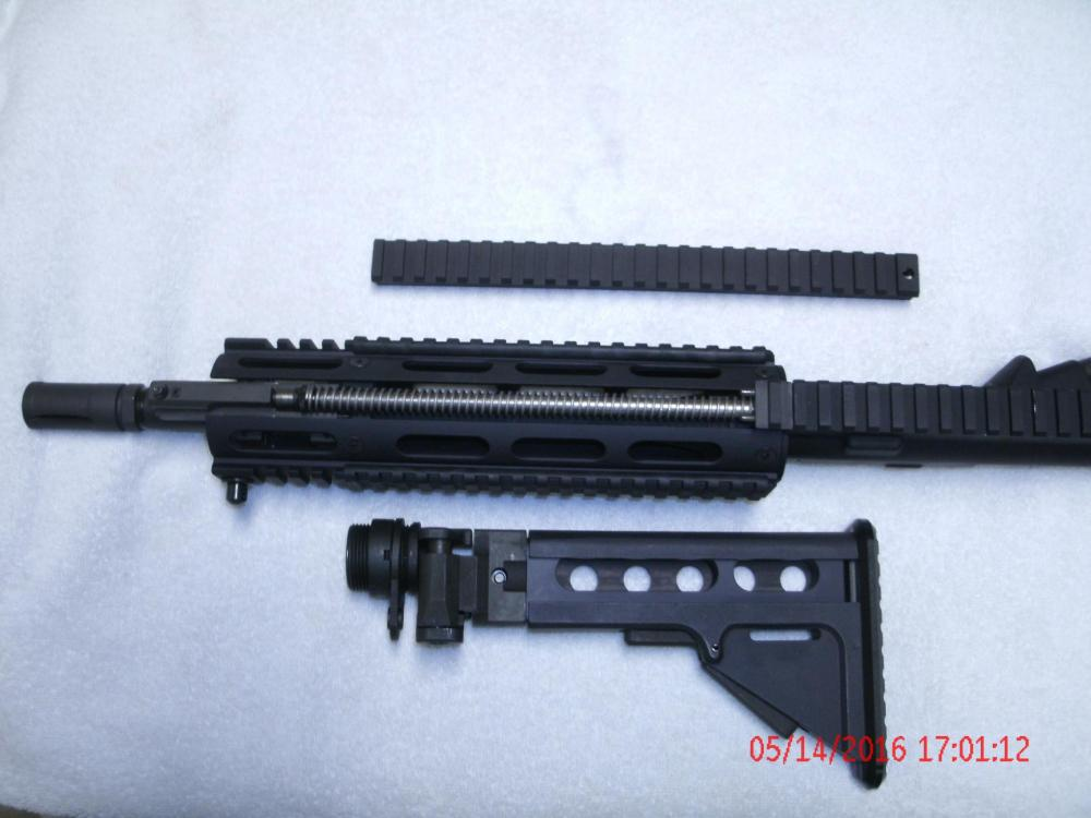 ZM Weapons Upper 11.53 (2).JPG