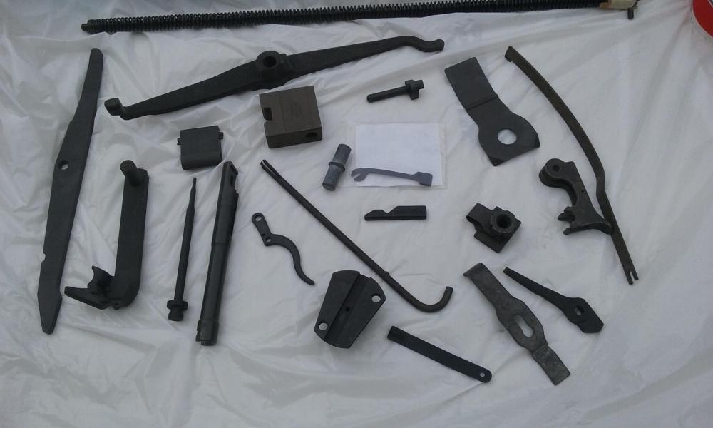 m2hb spare parts kit.jpg