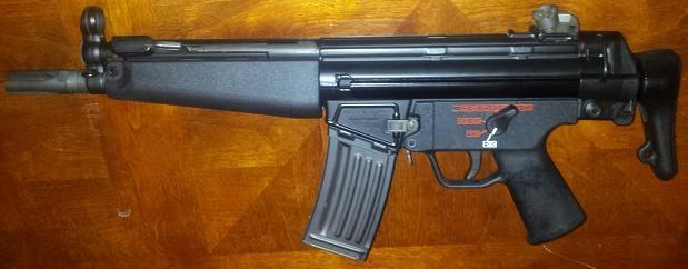 HK 53 a.jpg