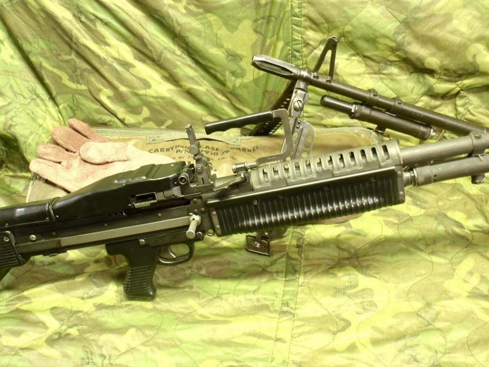 M60 Complete.JPG
