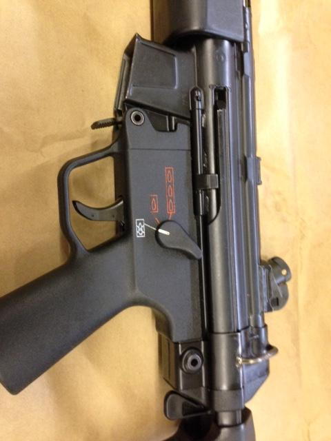 MP5 40 A3 1.JPG