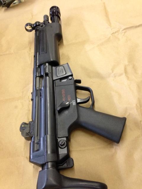 MP5 40 A3 2.JPG