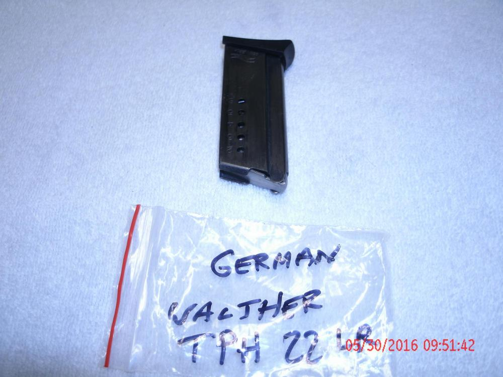 Walther TPH 22 Mag 2.JPG