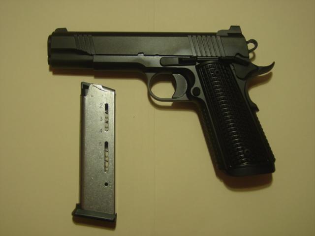 GUNCRAFTER  FRAGG .45 001.JPG