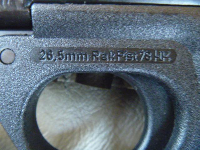 P1040859.JPG