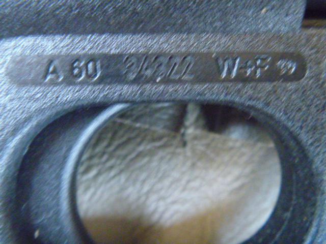 P1040860.JPG