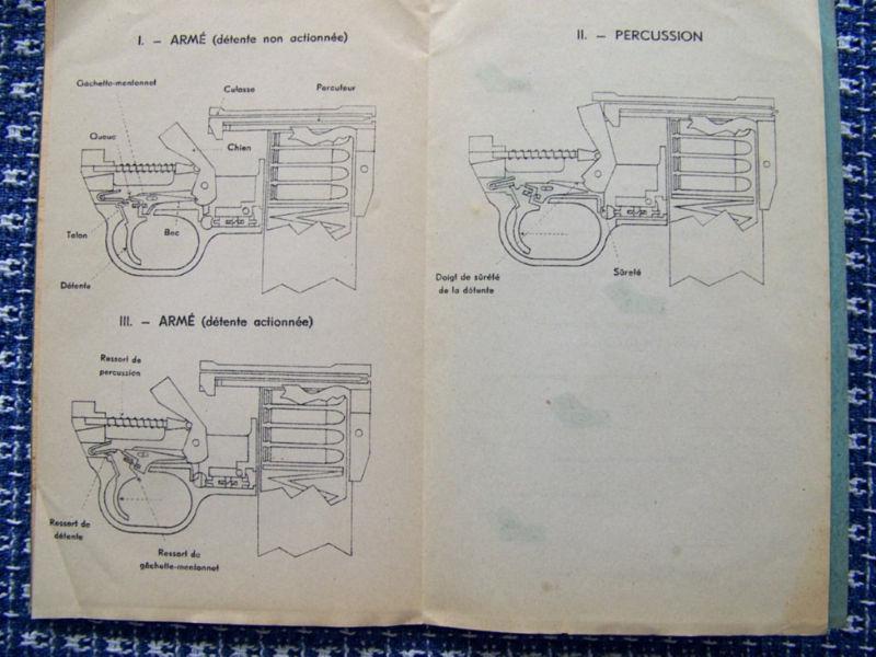 FrenchM1CarbineManual-2.jpg