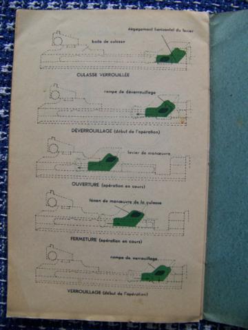 FrenchM1CarbineManual-3.jpg