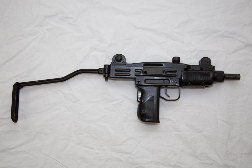 Mini Uzi-4.jpg