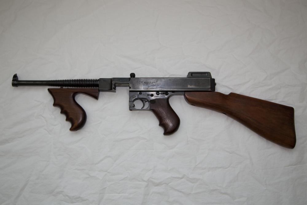 Colt 21A-1.jpg