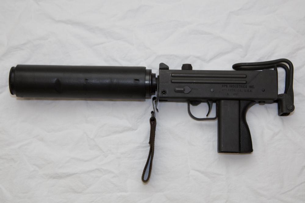 M11 380-1.jpg