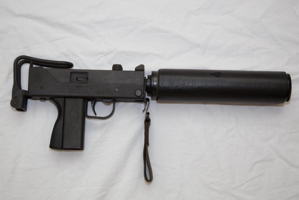 M11 380-2.jpg