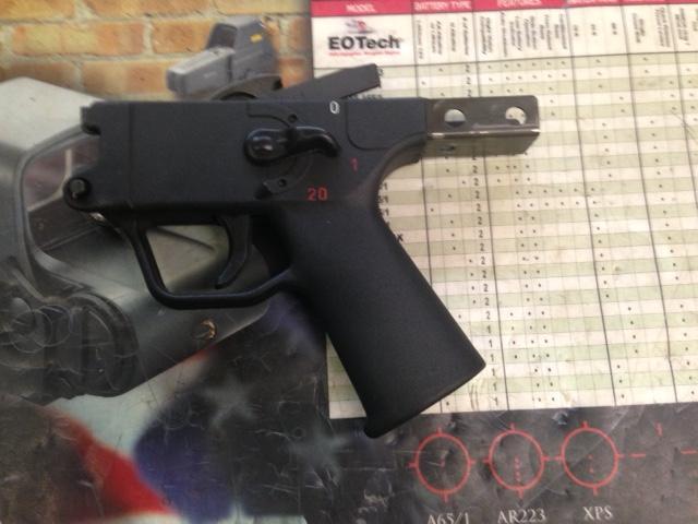 G-3 trigger group.JPG