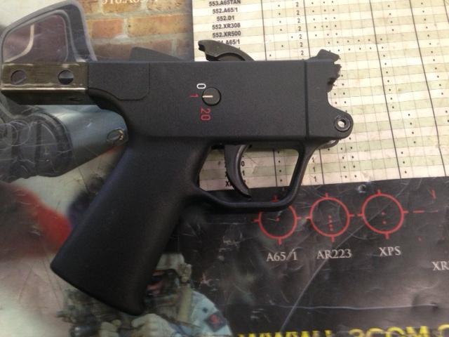 G-3 trigger group 2.JPG
