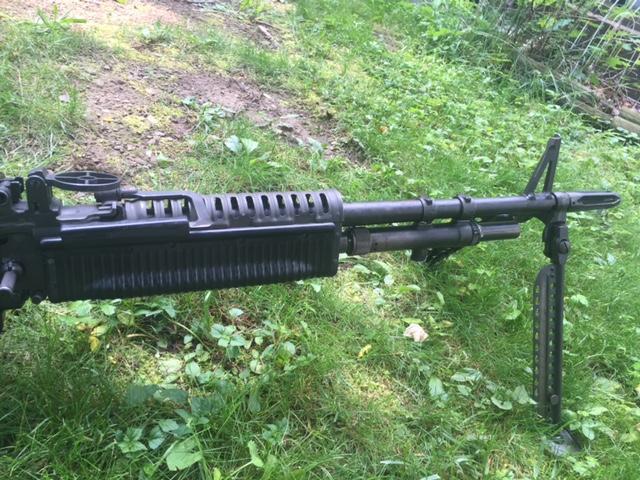 nfafirearms.27266.11 (1).jpg
