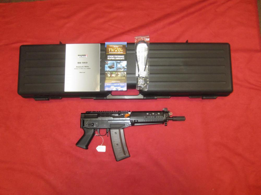 Sig 553 Pistol 001.jpg