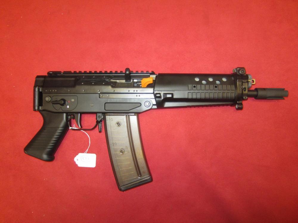 Sig 553 Pistol 003.jpg