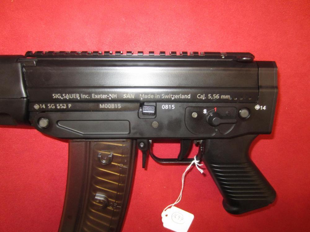 Sig 553 Pistol 009.jpg