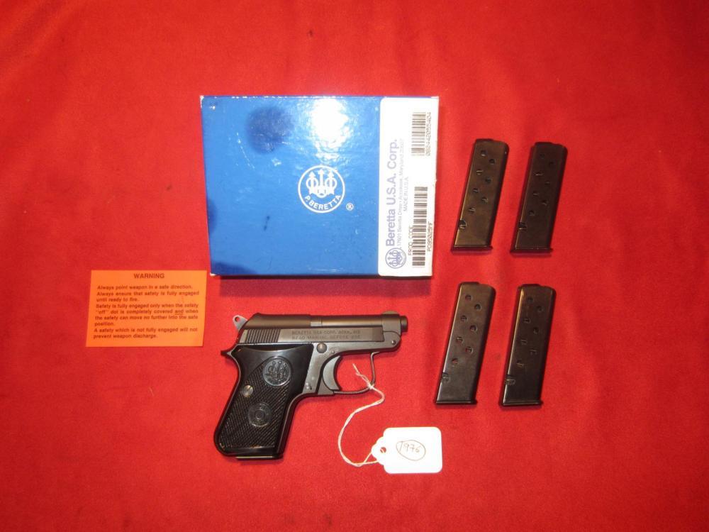 Beretta 25acp 002.jpg
