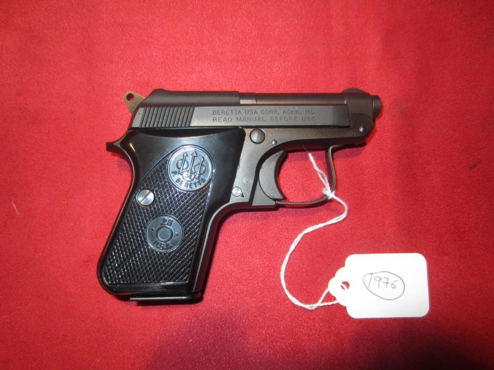 Beretta 25acp 003.jpg