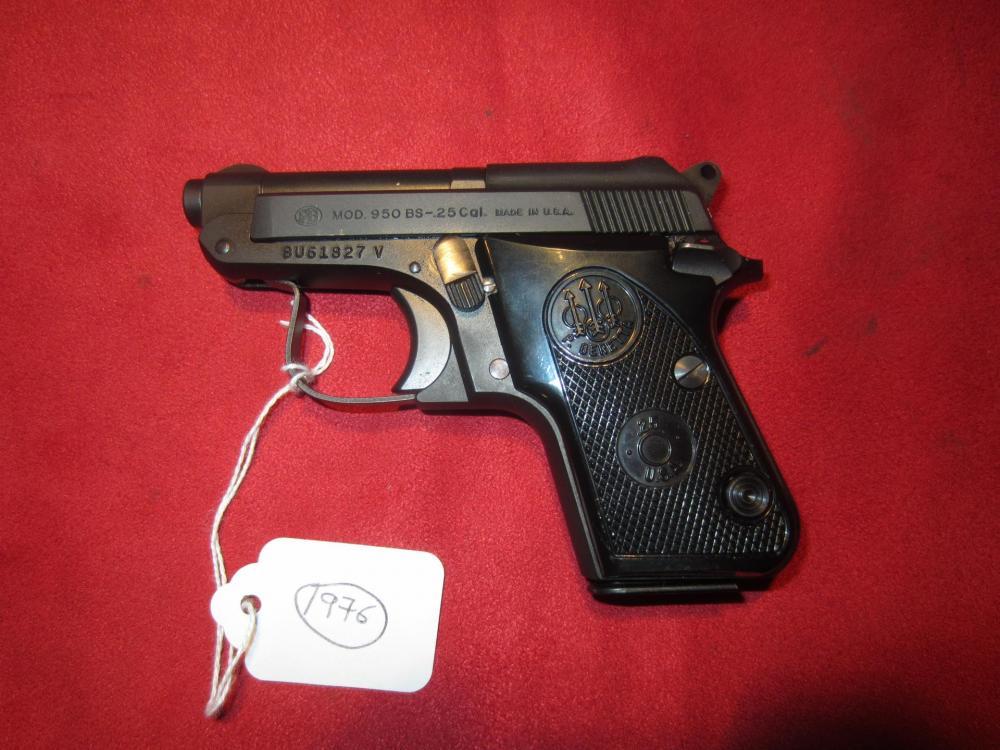 Beretta 25acp 004.jpg