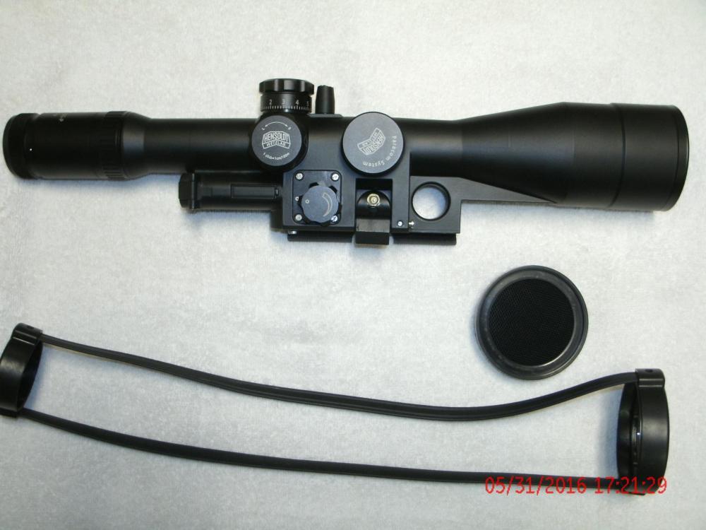 Hensoldt SSG-P 3-12x56.JPG
