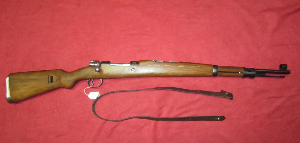 M48 Mauser 001.jpg