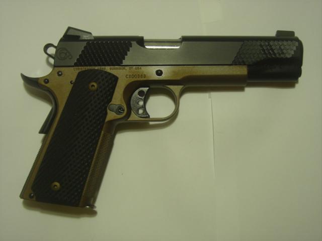 CHRISTENSEN ARMS .45 002.JPG