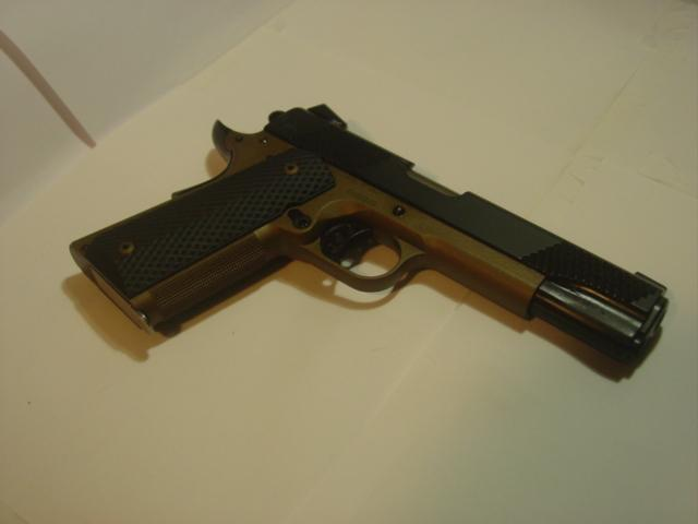 CHRISTENSEN ARMS .45 003.JPG