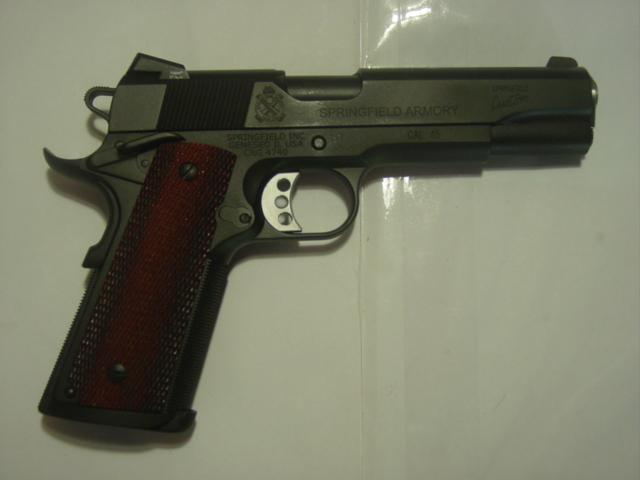 FBI .45 002.JPG