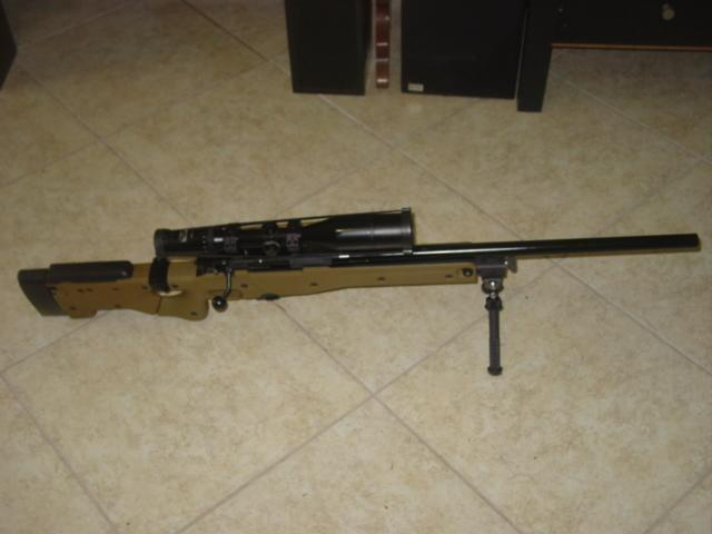 ACCURACY INTERNATIONAL 002.JPG