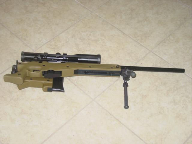 ACCURACY INTERNATIONAL 003.JPG