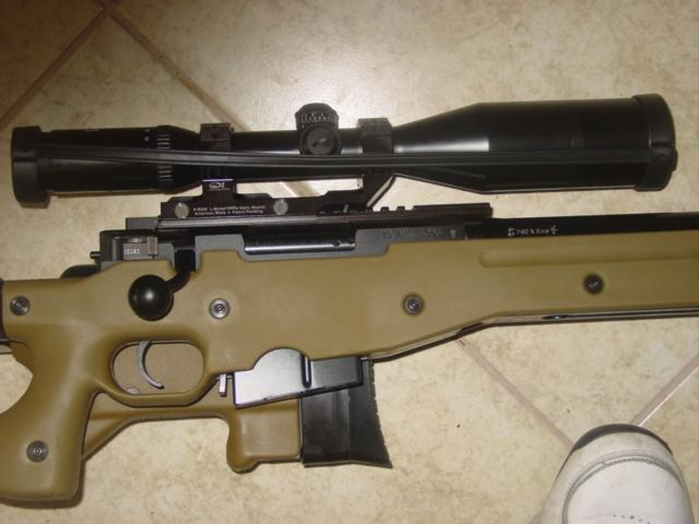 ACCURACY INTERNATIONAL 004.JPG