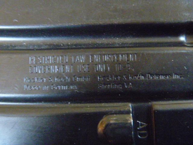 P1040865.JPG