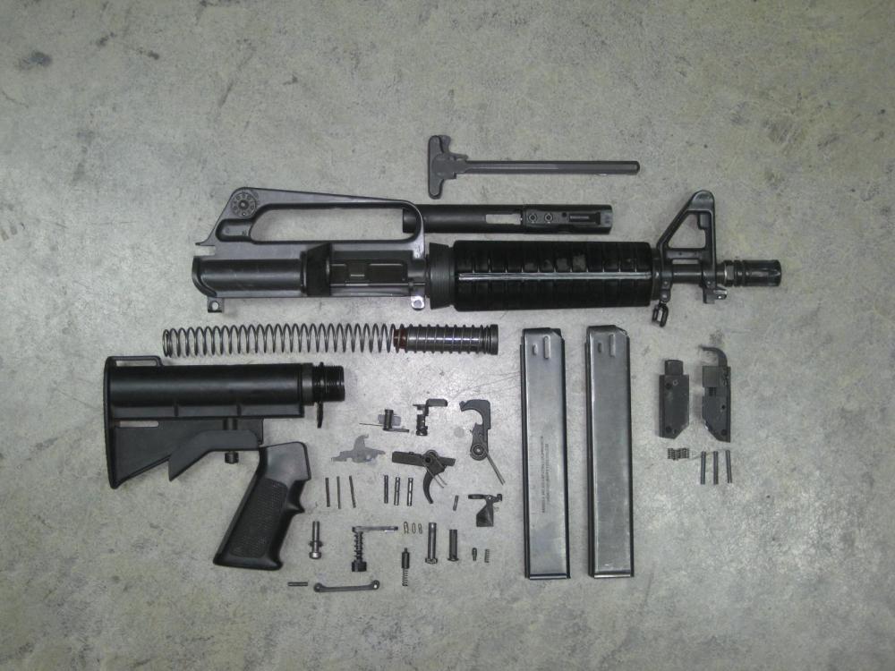 Colt SMG Kit.JPG