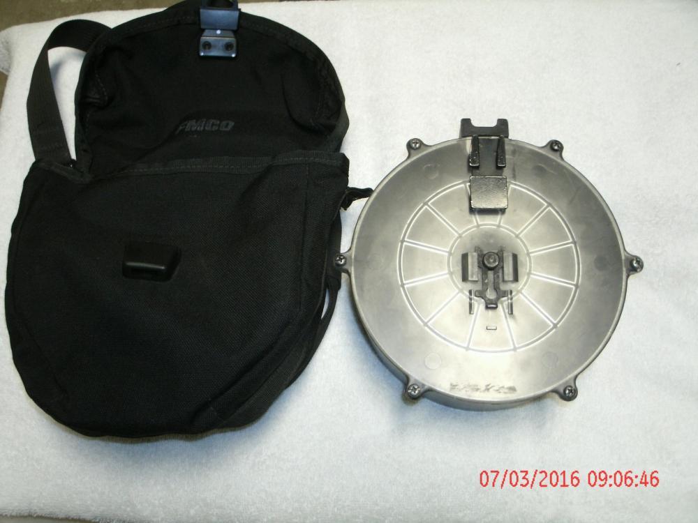USAS 12 20rd Drum  1.JPG