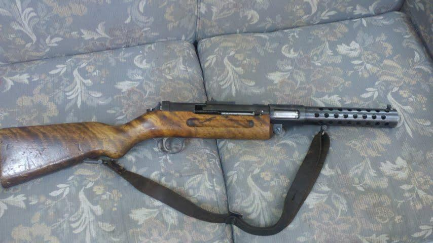MP18 rt..jpg