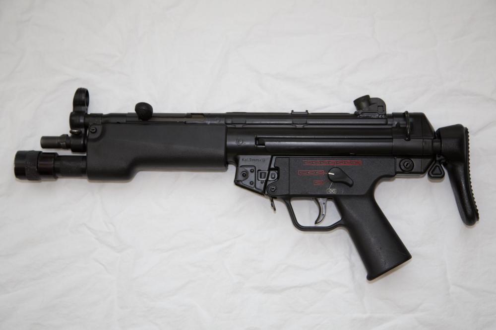 HK MP5A3-1.jpg