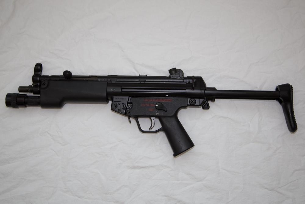 HK MP5A3-2.jpg