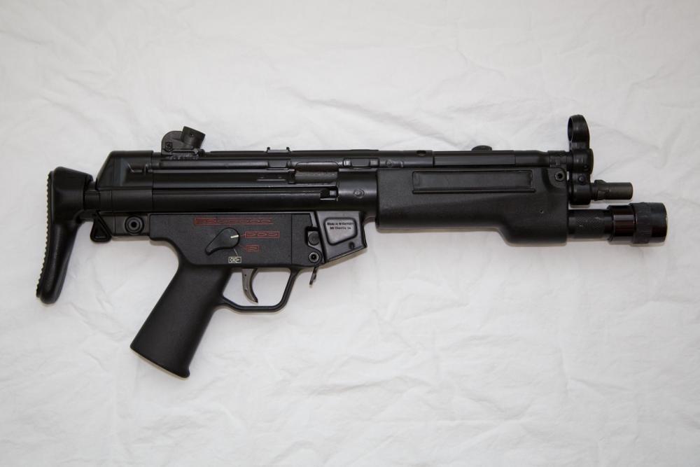 HK MP5A3-3.jpg