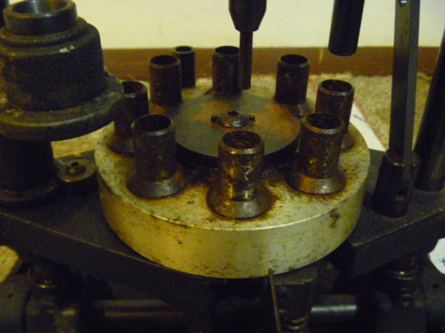 P1040752.JPG