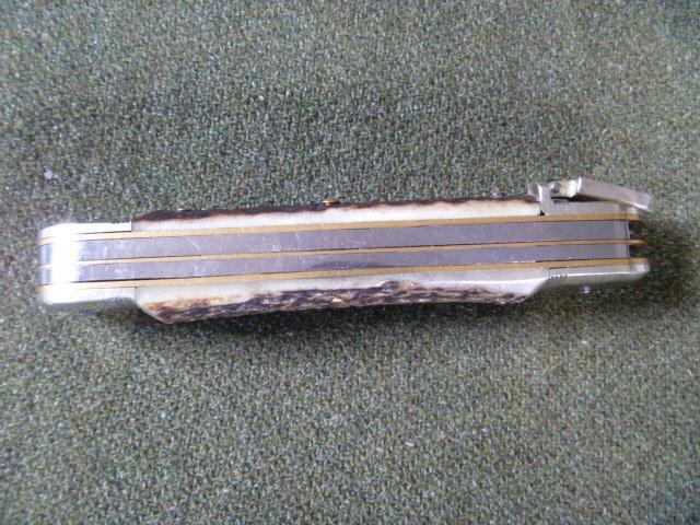 P1040963.JPG