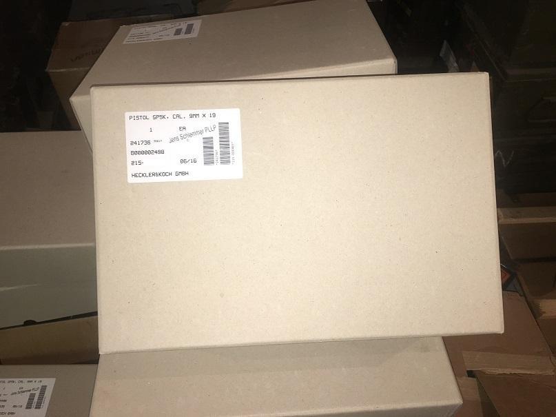 SP5Kbox.JPG