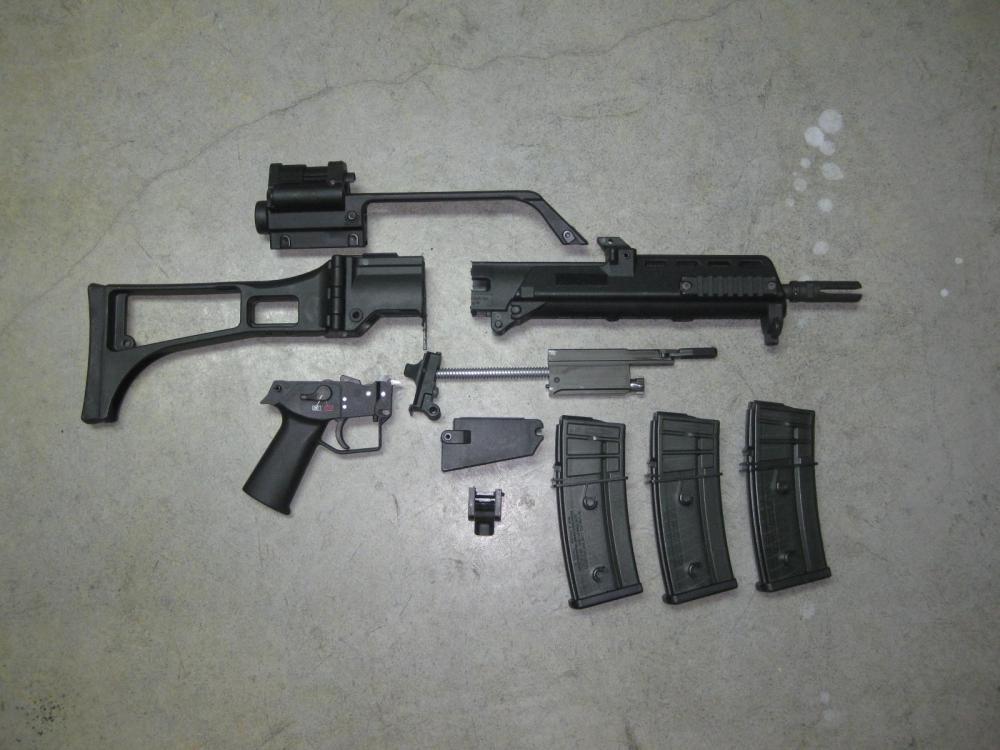 HK G36K dual opt.JPG