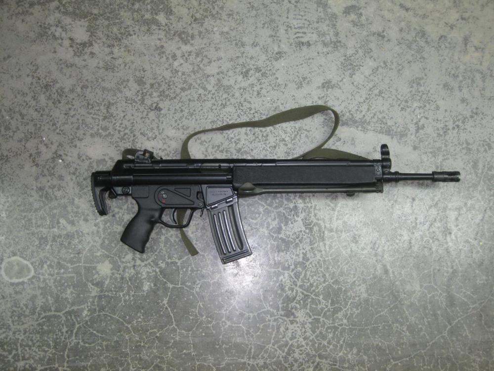 HK 33A3 Pre.JPG
