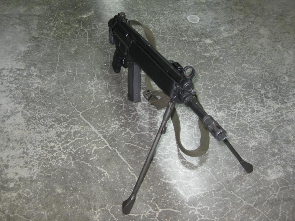 HK 33A3 Pre-1.JPG
