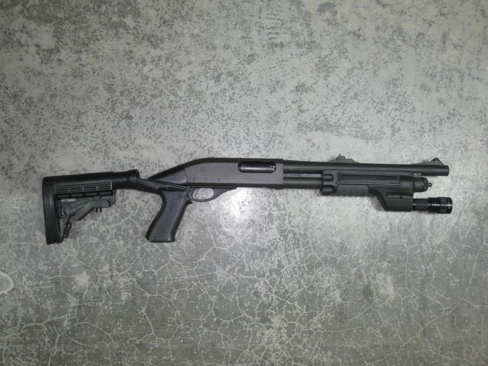 Remington 870 PM KNOX SBS.JPG