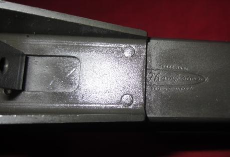M1A1 5 Cropped.jpg