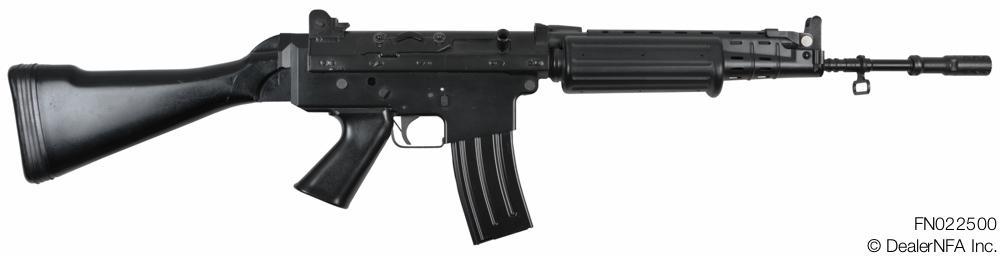 FN022500 - 1@2x.jpg