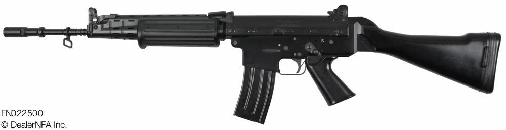 FN022500 - 2@2x.jpg